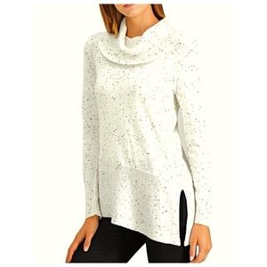Calvin Klein Pullover beautiful & casually chic